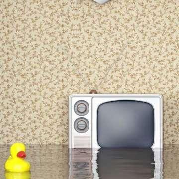 riester rente renditen und zulagen im test 2014. Black Bedroom Furniture Sets. Home Design Ideas