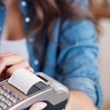 kreditkarte-test
