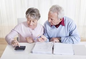 Sterbegeldversicherung - längere Wartezeiten