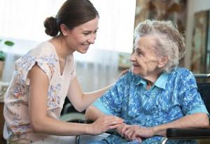 Sterbegeldversicherung - Versicherungsbeiträge höher als Versicherungsleistung