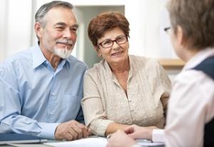 Sterbegeldversicherung - Test