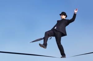 kapitalanlage risikofreudig