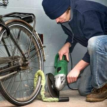 Fahrrad Versicherung Test
