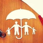 lebensversicherung-sinnvoll