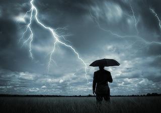 Wetter Versicherungen