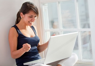 online kredite test