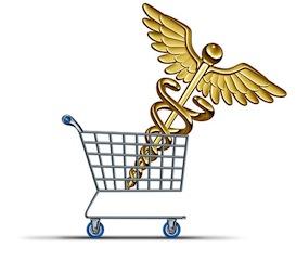 private-krankenversicherung-test-morgen-morgen