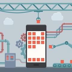 smartphone test 2014