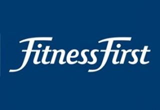 Fitnessstudio Test 2015