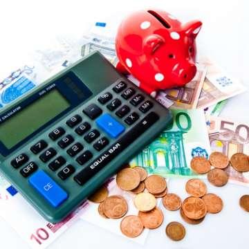Beitragserhöhung Gesetzliche Krankenversicherung