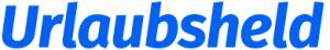 Logo urlaubsheld