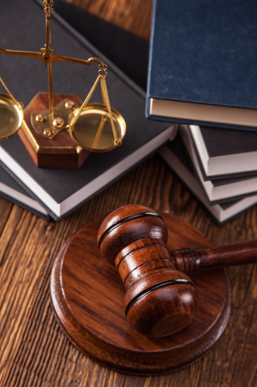 rechtsschutzversicherung schutz mit zahlreichen facetten. Black Bedroom Furniture Sets. Home Design Ideas