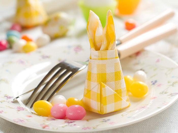 Ostermalerei – Wie bemalt man das Ei am besten