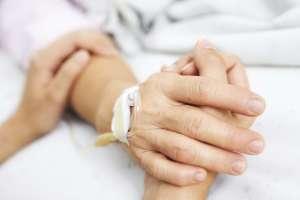 Berufsunfähigkeitsversicherung & Diabetes | Alles Wichtige