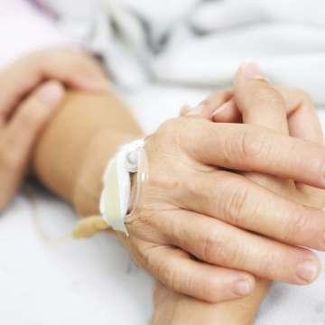 Berufsunfähigkeitsversicherung - Neubildungen durch Krebs