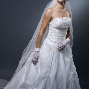 Hochzeit Trends