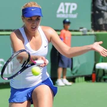 Tennis - Die skurrilsten Tennisregeln