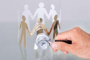 Auslandskrankenversicherung - Grenzen der inländischen Krankenversicherung im Ausland
