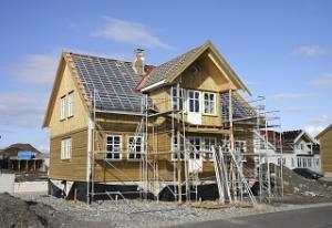Hauskauf im Ausland - Haus schuldfrei