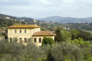 Hauskauf im Ausland - Ferienhaus statt Übersiedlung
