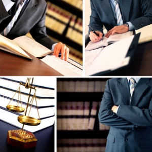 Rechtsschutzversicherung - Alternative Media- Haftpflichtversicherung