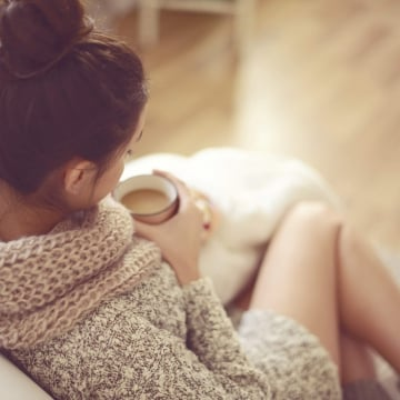 Heizperiode: so sorgen sie für ein warmes zuhause