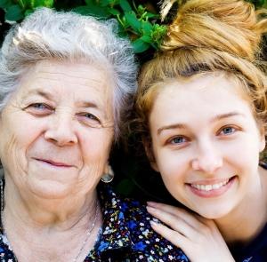 Pflegeversicherung - Neuregelungen ab 2017