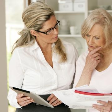 Abschlusskosten und Gebühren beim Versicherungsabschluss – was ist üblich?
