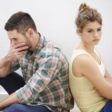 Hürden einer Scheidung – was passiert mit den Versicherungen?