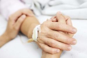Familie versichern - Absichern existenzieller Risiken