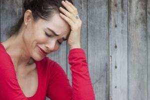 Berufsunfähigkeitsversicherung - Zunahme psychischer Erkrankungen