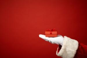 Perfekte Weihnachtsgeschenke.Weihnachtsgeschenke Tipps Für Das Perfekte Geschenk