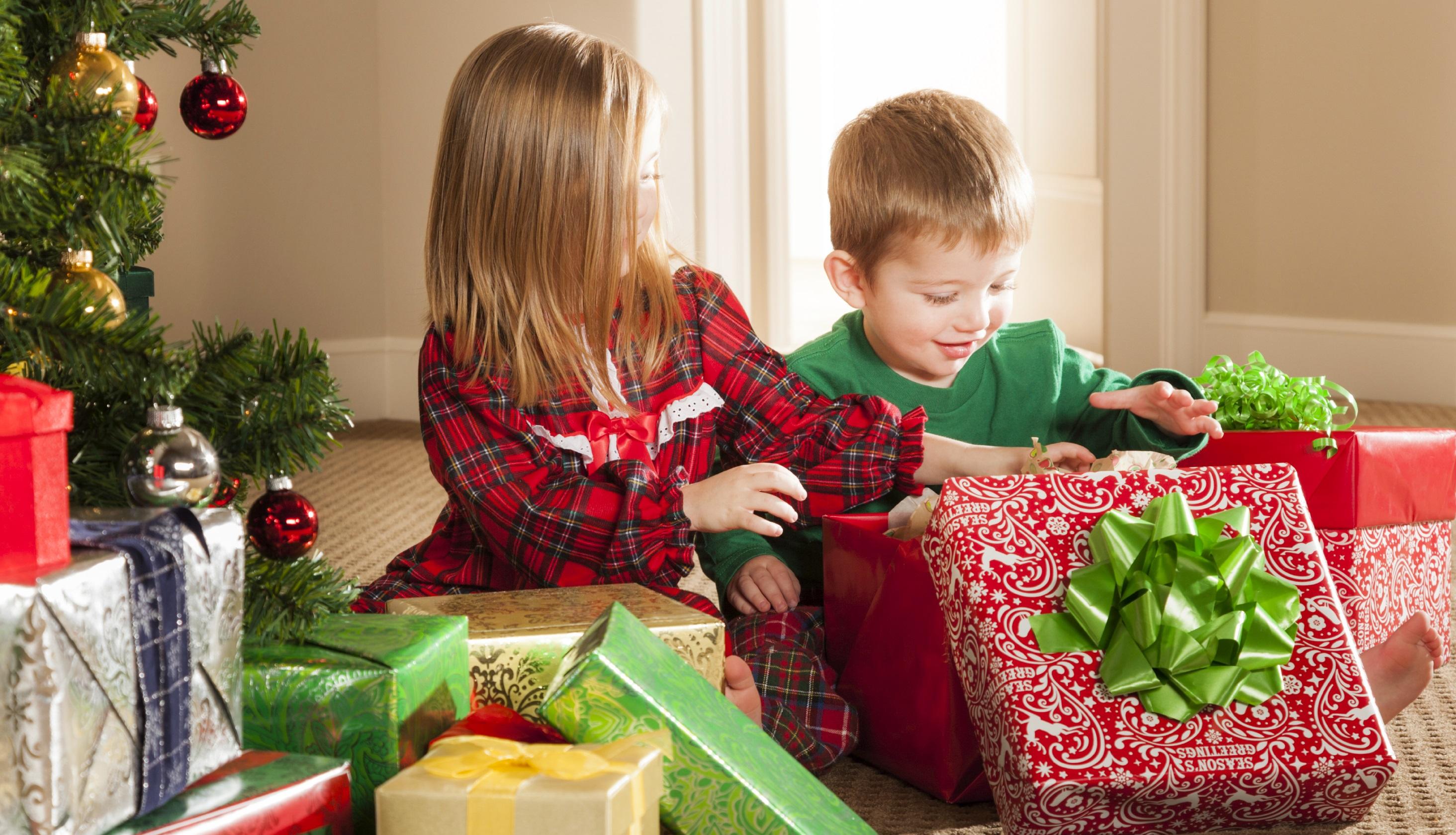 weihnachten so feiern andere l nder das fest der liebe. Black Bedroom Furniture Sets. Home Design Ideas