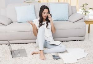 Hausratversicherung - Pflichten Einbruchsopfer