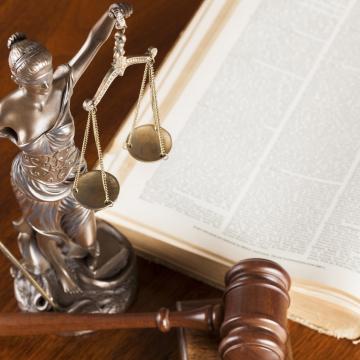 Die 4 häufigsten Irrtümer der Rechtsschutzversicherung