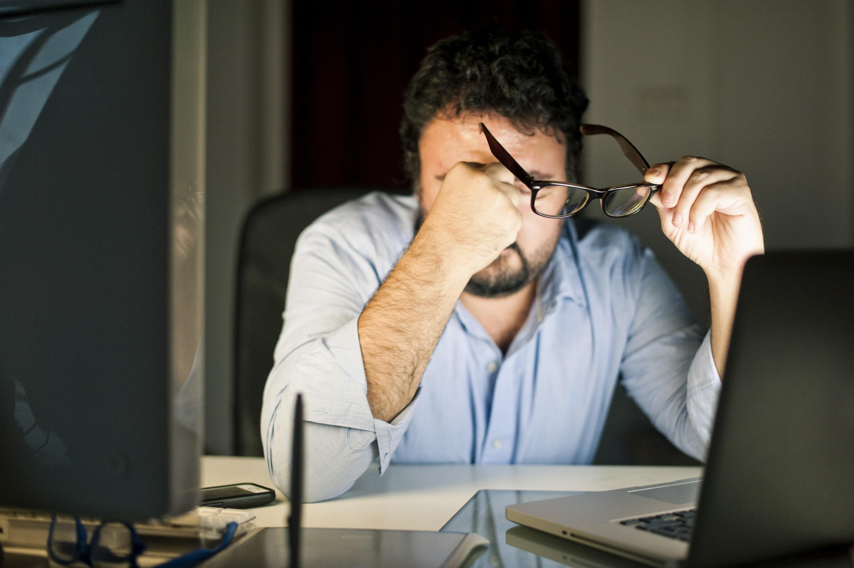 arbeitnehmerhaftung wie teure missgeschicke am arbeitsplatz versichert sind testsieger berichte - Arbeitnehmerhaftung Beispiele