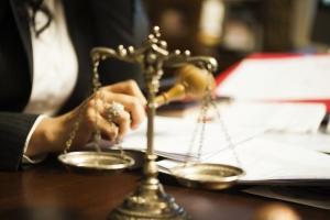 Vorsorgevollmacht- Gesetzgeber entscheidet über rechtliche Entscheidungsgewalt
