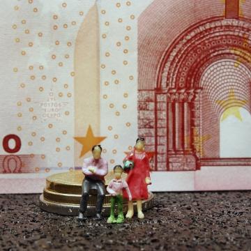 Leitzins auf dem Nullpunkt: was Bankkunden zu erwarten haben