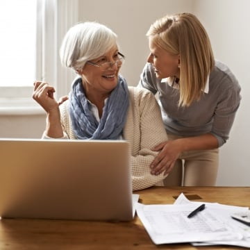 Die 8 wertvollen Regeln zur Kapitalanlage