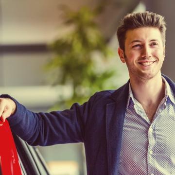Autokauf von privat zu privat - was zu beachten ist
