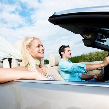 Mobil im Urlaub: was ist bei der Mietwagenbuchung zu beachten