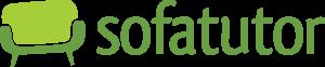 Nachhilfe Vermittlungen Test - Logo Sofatutor
