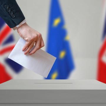 BREXIT - Welche Folgen hat der Austritt Großbritanniens