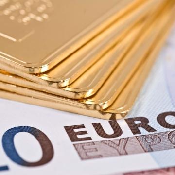 Niedrigzinsphase: Wie Gold die Kapitalrendite wachsen lässt