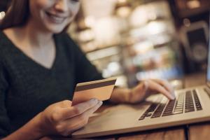 Kredit von Privat Test - Kreditwürdigkeit ist entscheidend