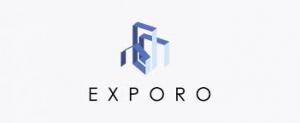 Kredit von Privat - Logo Exporo