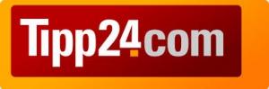 Lotto Anbieter Test - logo tipp24