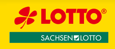 Lotto Anbieter Test - lotterie.de logo