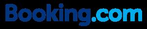 Hotelvergleichsportale Test: Logo booking.com