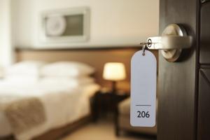Hotelvergleichsportale Test: Bewertung genauso wichtig
